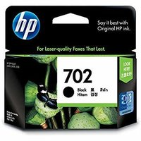 HP CC660AA  INK CARTRIDGE