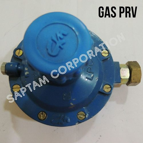 Diesel/Gas Burners