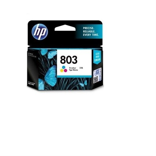 HP F6V20AA COLOR  INK CARTRIDGE
