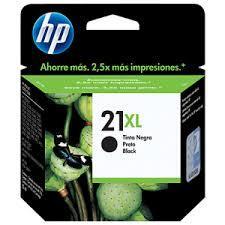 HP CZ637AA COLOR  INK CARTRIDGE