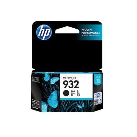 HP CN057AA BLACK  INK CARTRIDGE