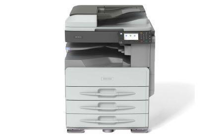 Black & White Laser Printer