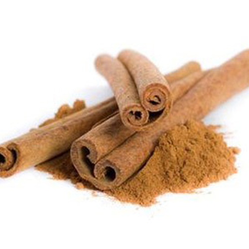 Cassia Spice Oil