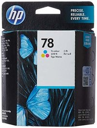 HP C6578DA  INK CARTRIDGE
