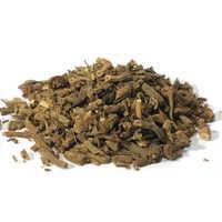 Valerian root 3% Dilution in Jojoba Oil
