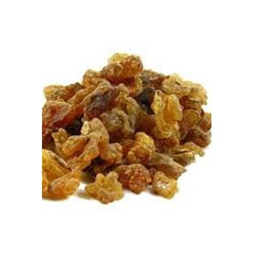 Myrrh Oil 3% Dilution in Jojoba Oil