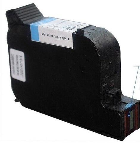 HP C51640AA  INK CARTRIDGE