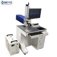 UV Marking Machine