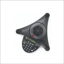 Audio Conferencing Speaker