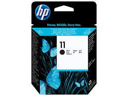 HP C4810B INK CARTRIDGE