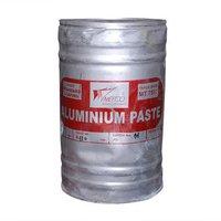 Aluminium Paste & Powder