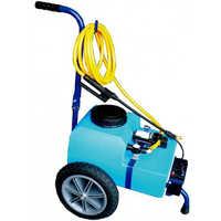 Portable Trolley Sprayer