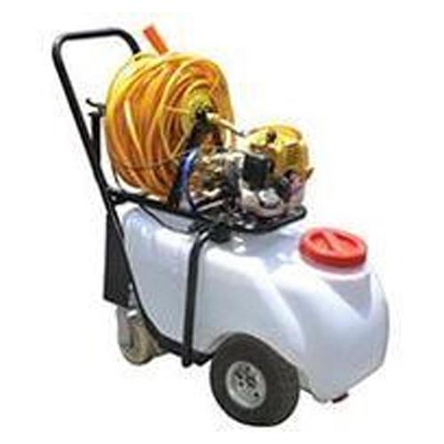 Agricultural Trolley Sprayer