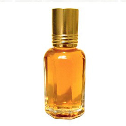 Fougere Floral Absolute Oil