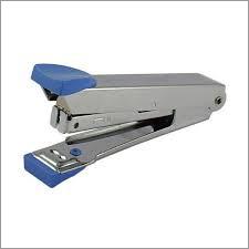 Kangaro Paper Staplers