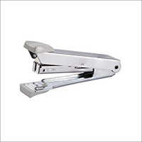 Kangaro Steel Staplers