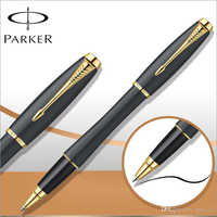 Parker Sonnet Ball Pen