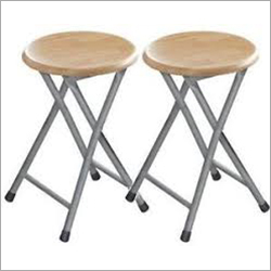 Prime Folding Stools Folding Stools Manufacturers Suppliers Cjindustries Chair Design For Home Cjindustriesco