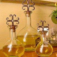 Cassie Flower Oil
