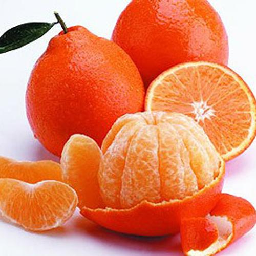 Orange Blossom Flower Oil