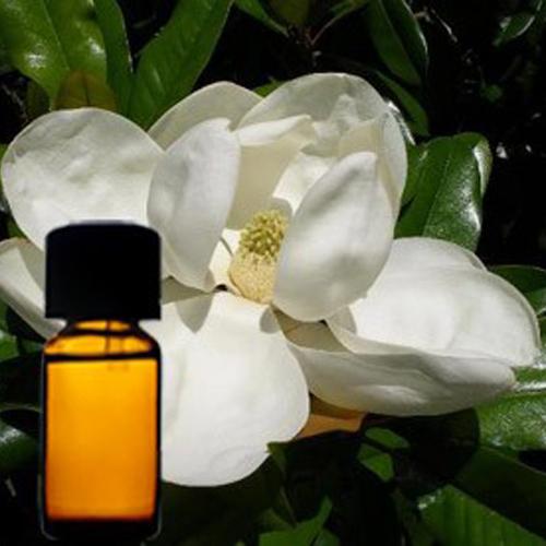 Magnolia Hydrosol
