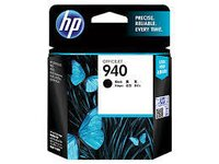 HP C4902A BLACK  INK CARTRIDGE