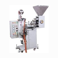 Cup Filler high Speed Continuous Machine