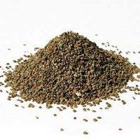 Ajowan Seed Oleoresins