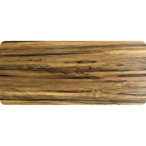 Royal Walnut