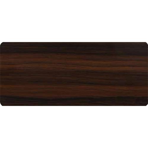 Splated Rust Wood