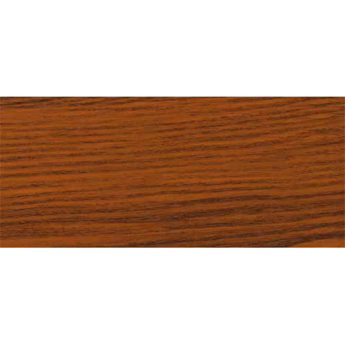Indian Walnut