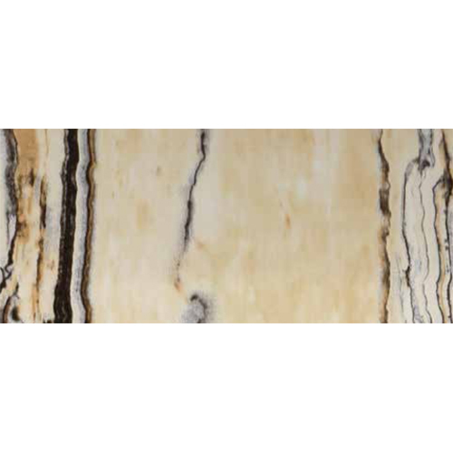 Yellow Stone Marble