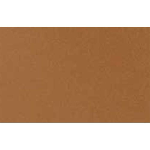 Ductile Copper