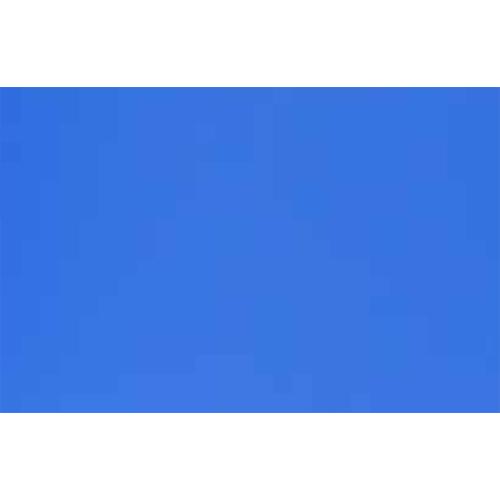Vivo Blue