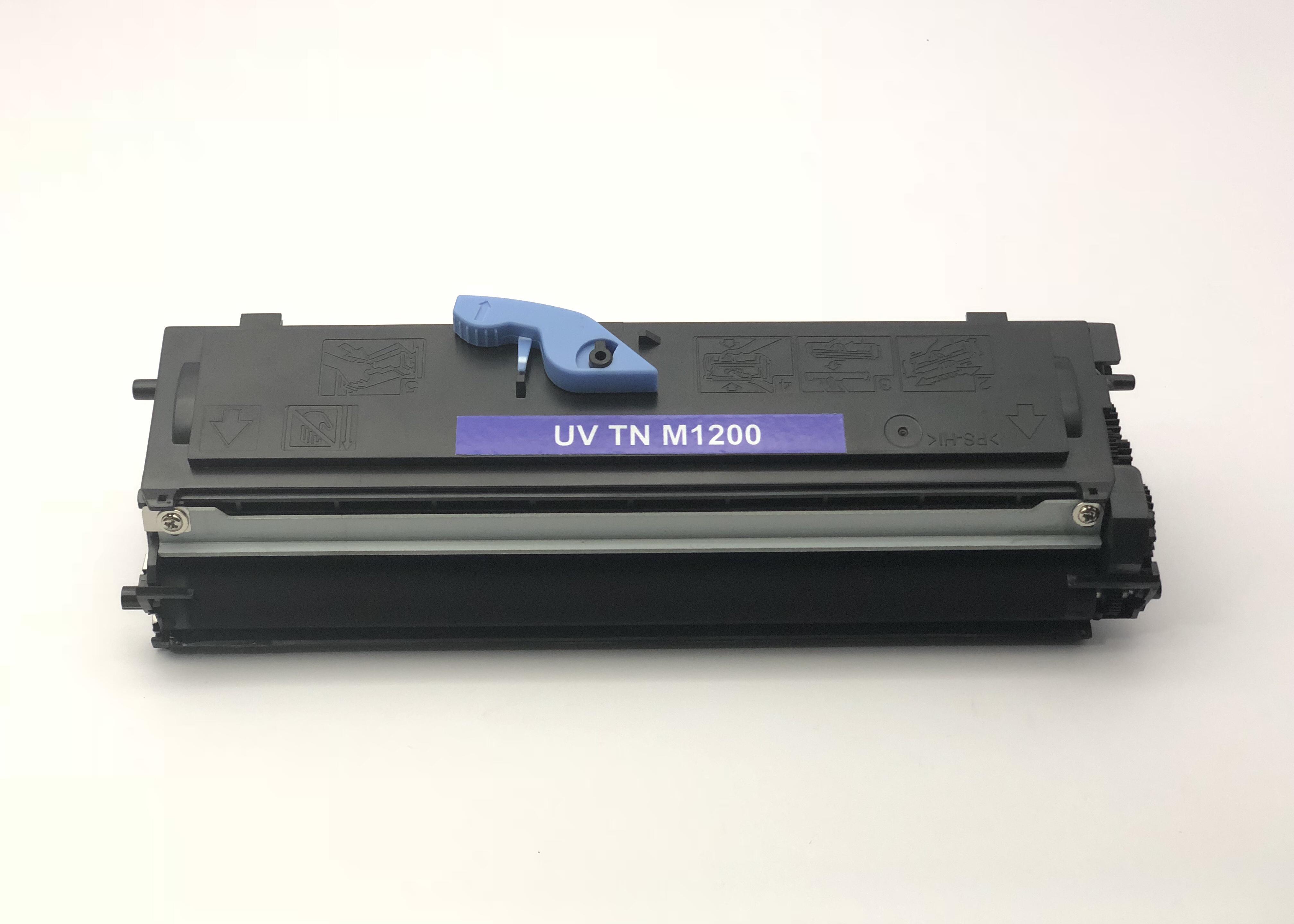 EPSON TN M 1200 CARTRIDGE