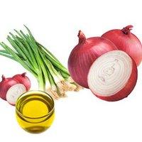 Onion Oleoresins