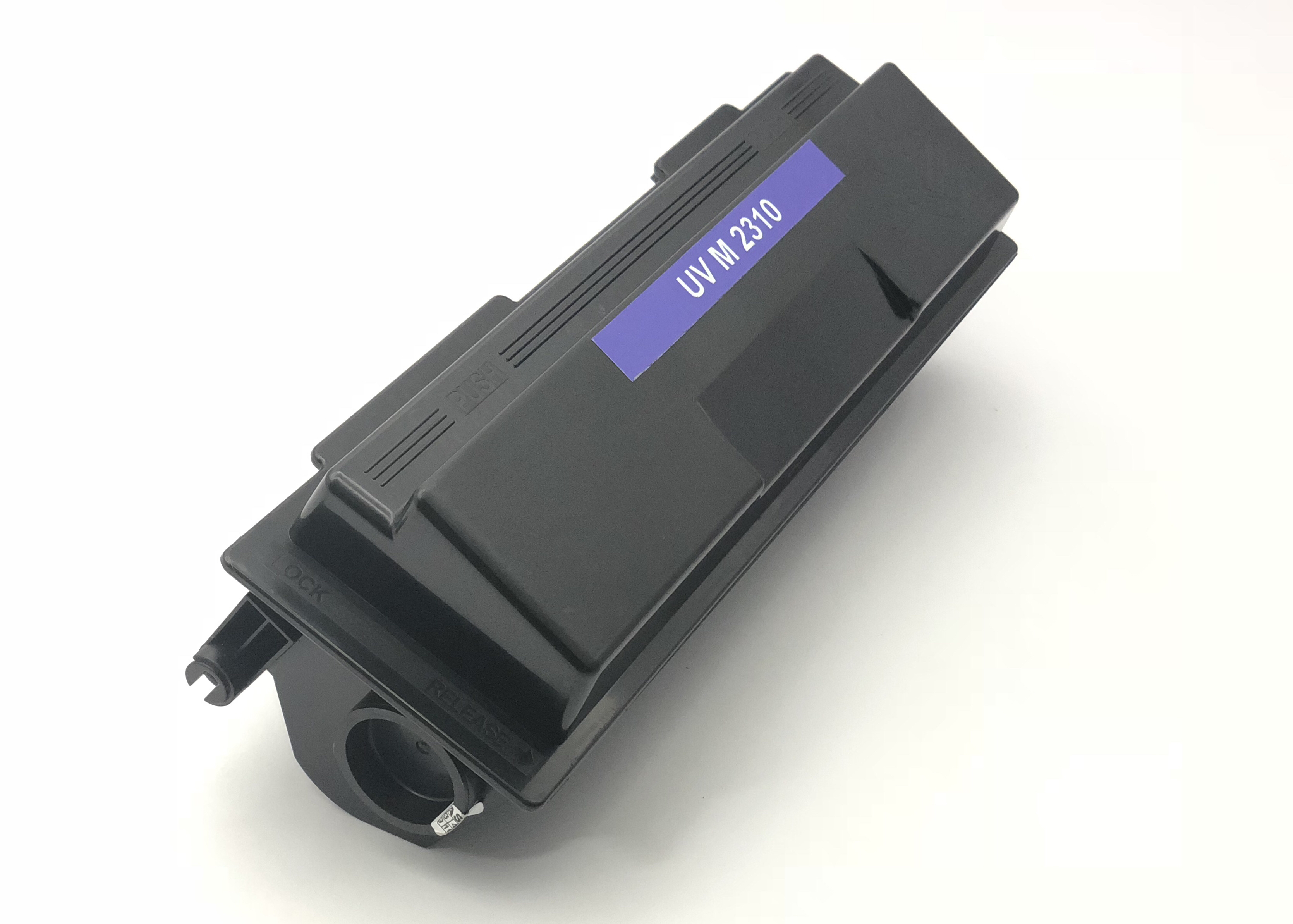 EPSON M2310 CARTRIDGE