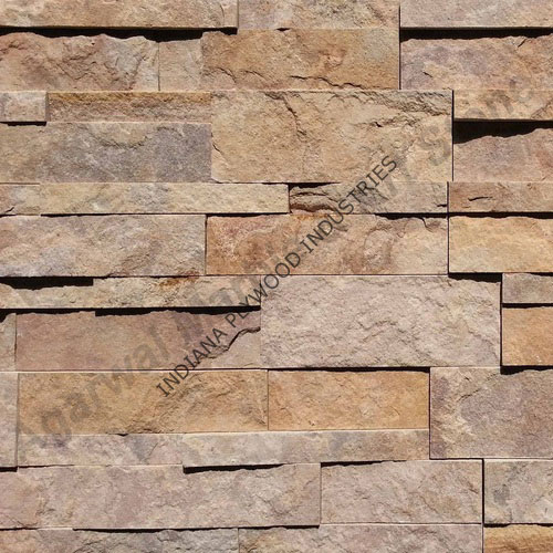 External Internal Stone Wall Cladding