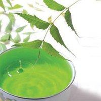 Neem Essential Oil