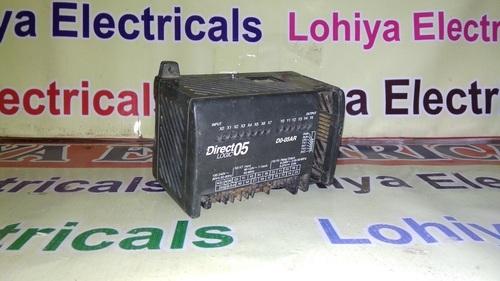 DIRECT LOGIC 05 PLC