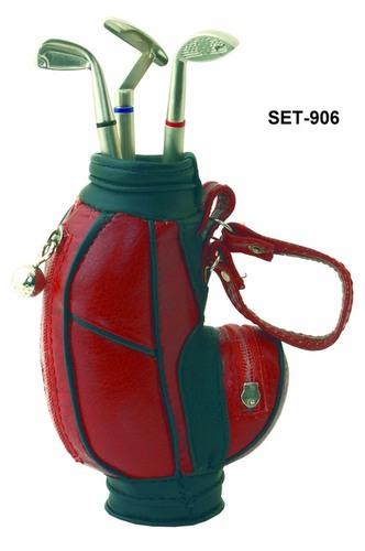 Miniature Golf Kit