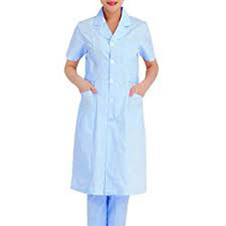 Nursing Home Uniform