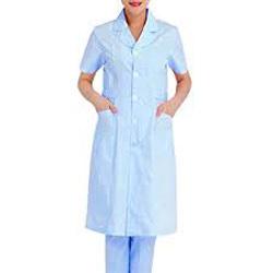 Nursing Home Uniform
