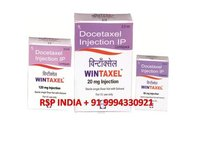 Wintaxel 120mg Injection
