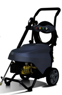 High Pressure Washer BU 130