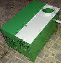 Industrial Textile Humidifier