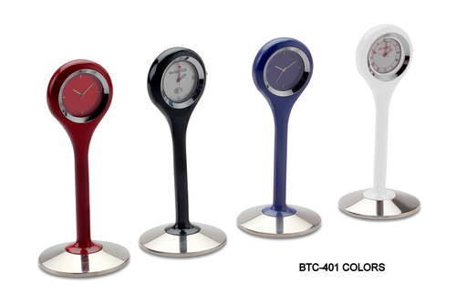 Table Standing Clock