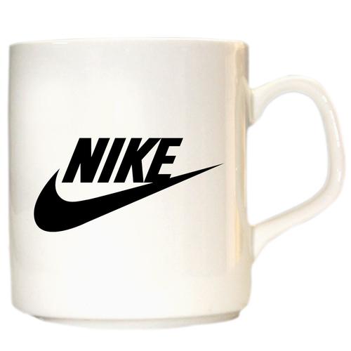Pipe Mug