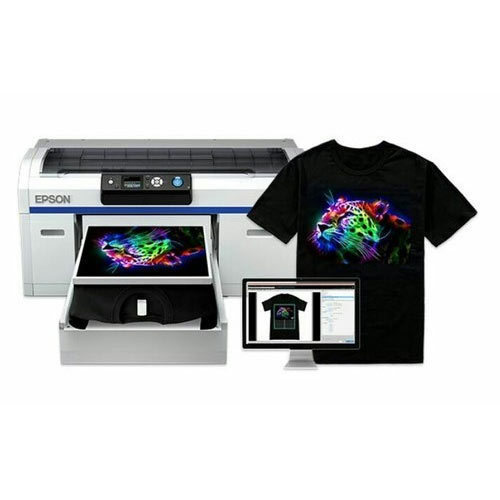 digital t shirt printing machine - manufacturers, suppliers and ...