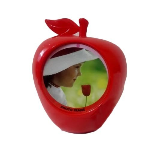 Apple Photo Frame